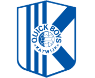 knipperij_steunt_quick_boys