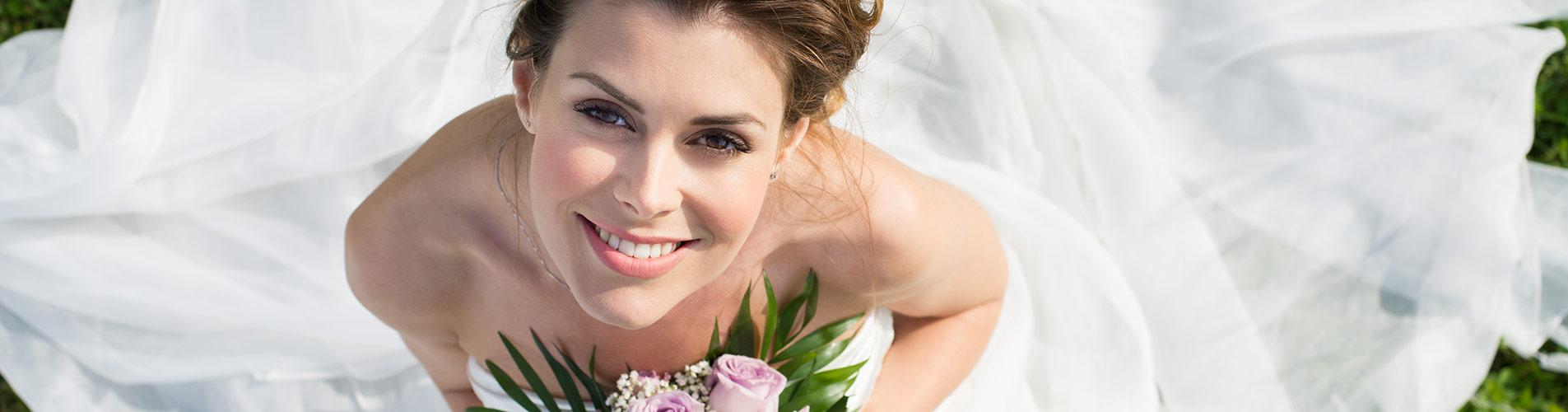 bruidskapsel bruiloft visagie knipperij katwijk