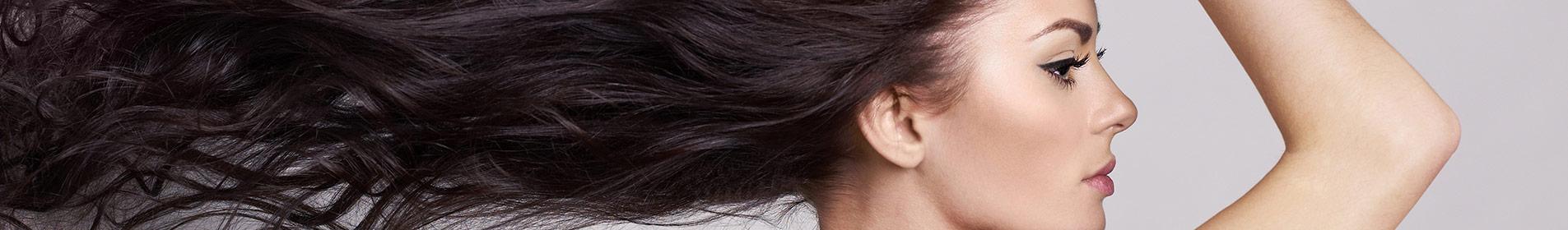 hairextensions de Knipperij