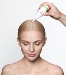 nioxin behandeling de knipperij