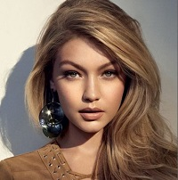 Bronde Luxe Collection